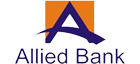 alied-bank